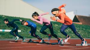 atletiek tips