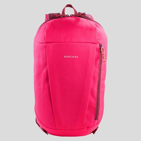 Children's Hiking Backpack MH100 10-litre