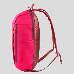 NH100 10 L Country Walking Backpack – Light Pink