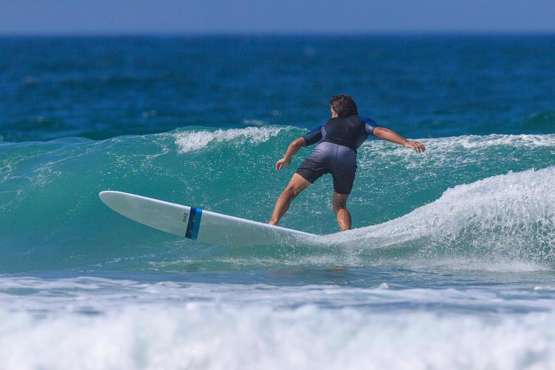 Short de surf BS500S – Hommes