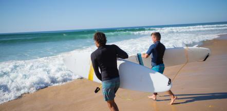Olaian-mini-malibu-surfboards.jpg