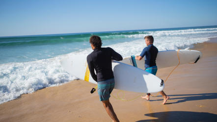 comment-choisir-sa-planche-de-surf-evolutive-funboard.jpg