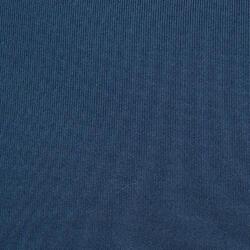 Thermische en uv-werende rashguard 900 met lange mouwen voor heren blauw - 166770