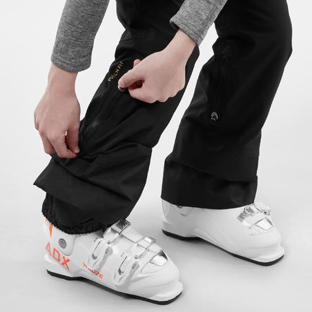 PNF 900 Ski Pants – Kids