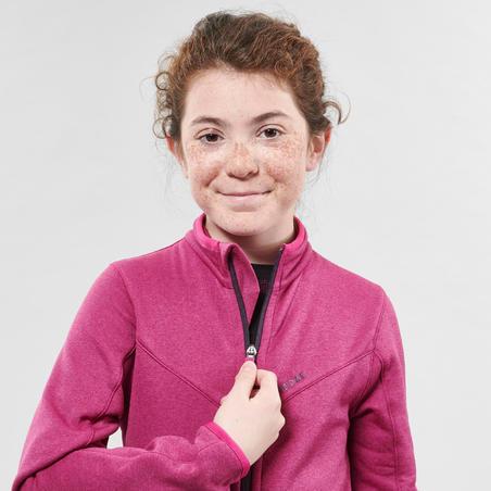 900 On-Piste Ski Liner Jacket - Kids