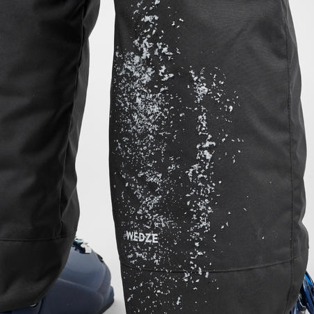 100 Downhill Ski Pants - Kids