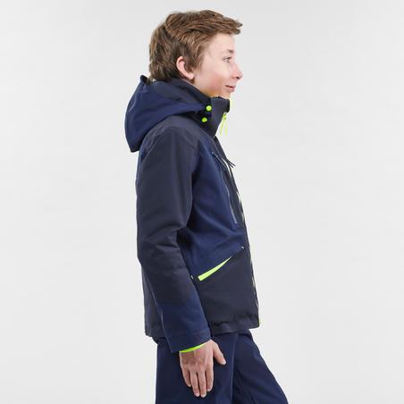 900 Ski Jacket - Kids