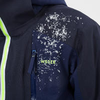 Manteau de ski alpin900 – Enfants