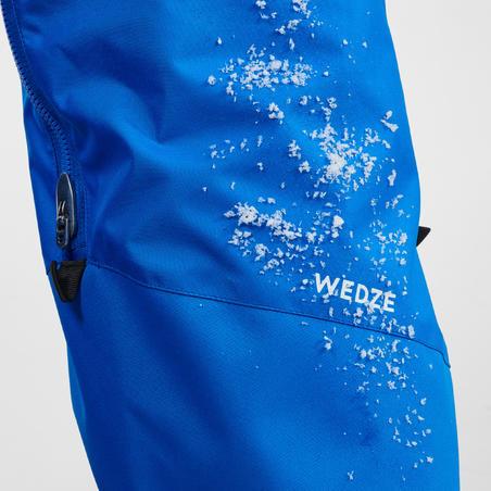 PNF 500 Ski Pants - Kids