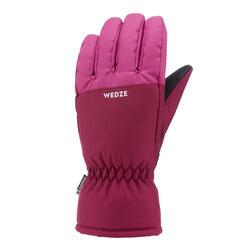 Kids' Ski Gloves...