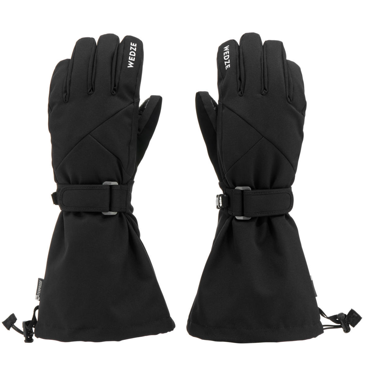 gants-ski-junior.jpg