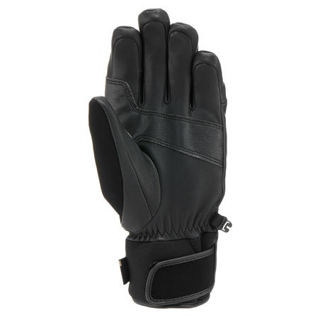 Gants de ski alpin 900 – Adultes