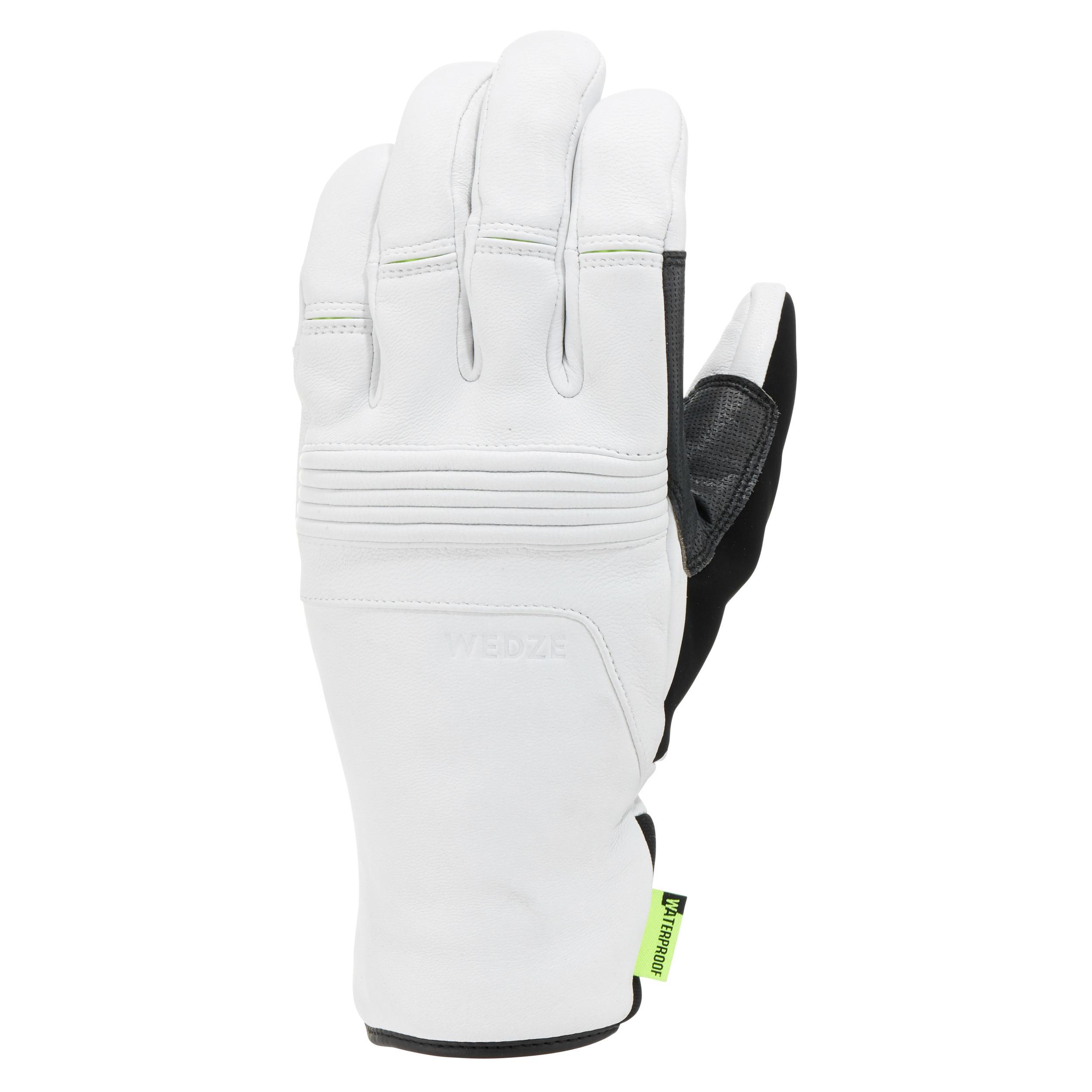 profiter du meilleur prix à vendre aliexpress Gants de ski, Sous-gants et moufles de ski | DECATHLON
