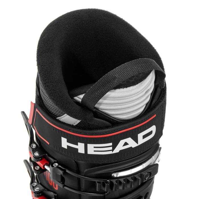 Skischuhe Head Edge Lyt 100 Herren