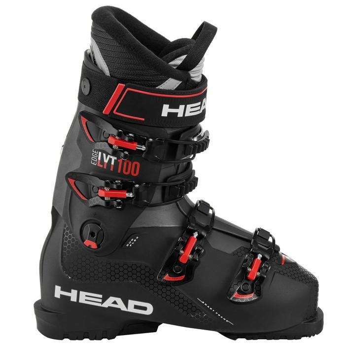 Skischoenen voor heren Edge LYT 100
