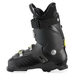 Skischoenen voor heren Quest Access 80 zwart