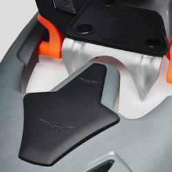 Snowshoes SH500 - Grey