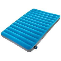 Matelas gonflable de camping AIR SECONDS 140 | 2 pers.