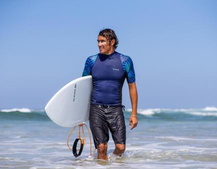 tshirt-surf.jpg