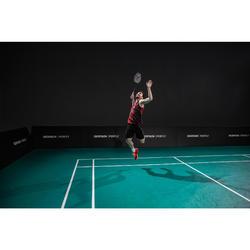 Badmintonschläger BR 900 Ultra Lite P Erwachsene gold