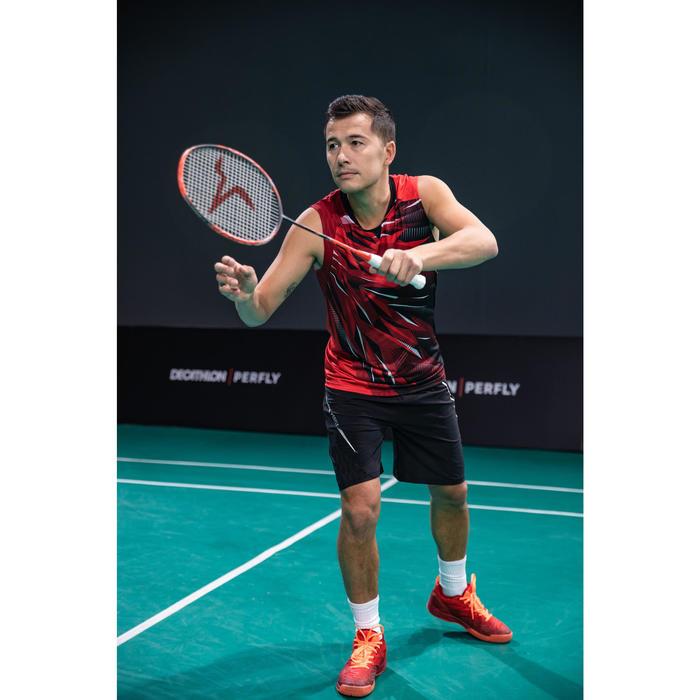 Raquette de Badminton Adulte BR 900 Ultra Lite P - Rouge