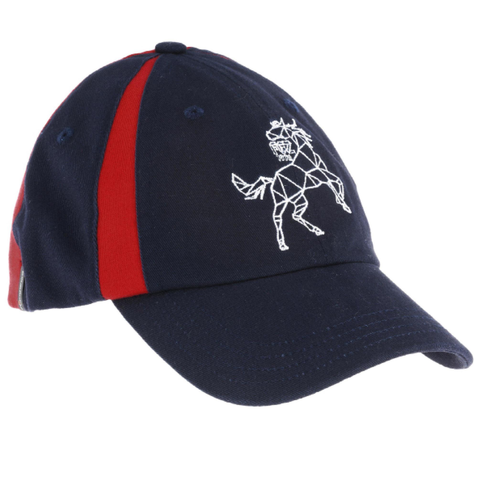 Comprar Gorras y Sombreros de Equitación online  be1507bcc84