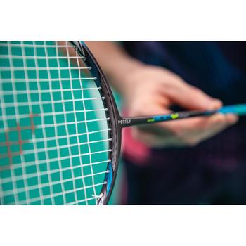 Raquette de Badminton Adulte BR 900 Ultra Lite V - Bleu