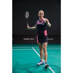 Badmintonschläger BR 900 Ultra Lite V Erwachsene mintgrün