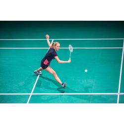 Badmintonschläger BR 990 Erwachsene gold