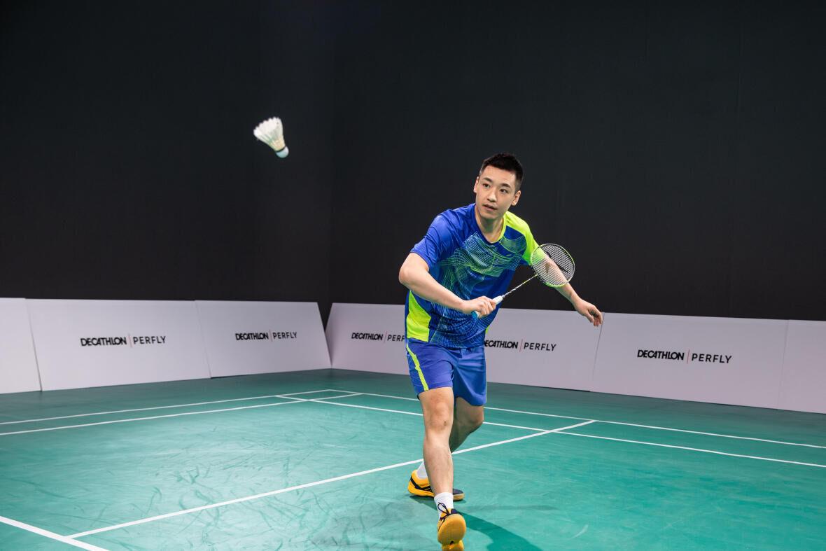 voordelen van badminton