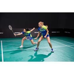Badmintonschläger BR 930 S Erwachsene grün