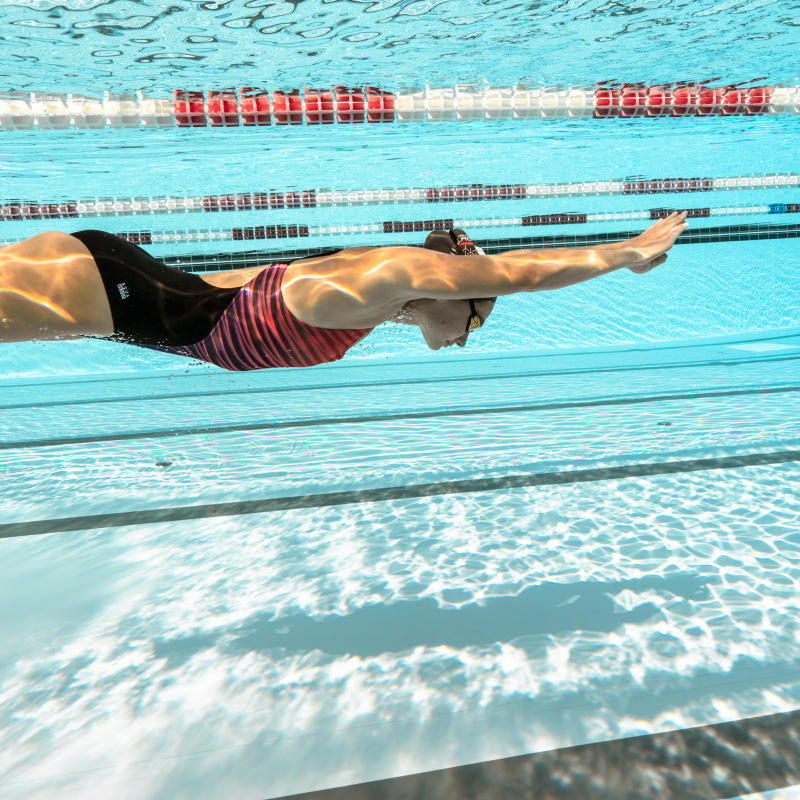 natation_ambiance