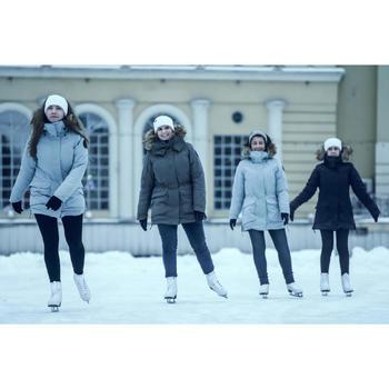Schaatsen voor dames en meisjes 120 Warm