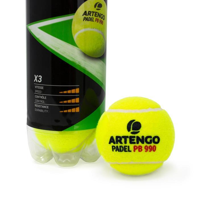 Padelballen PB990