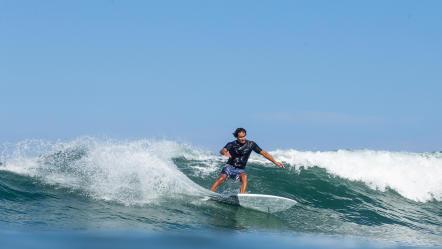 comment-choisir-sa-planche-de-surf-shortboard.jpg