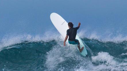 surf_wax_olalain-conseils.jpg