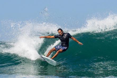 Olaian-shortboard-surfboards.jpg