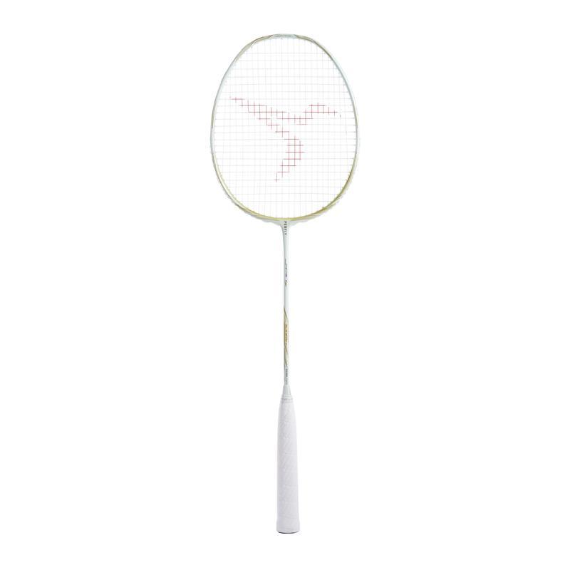 Badminton Raquette Adulte Br 930 s Jade - Pas de Taille