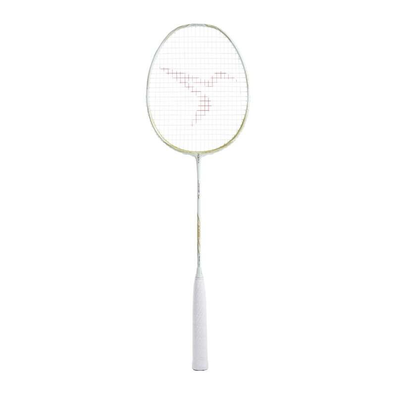 ADULT ADVANCED BADMINTON RACKETS Badminton - BR 930 S JADE PERFLY - Badminton Rackets