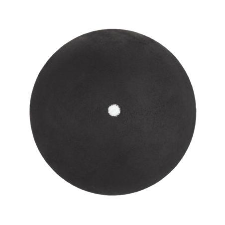 М'яч для сквошу SB 590, 2 шт. - Біла крапка