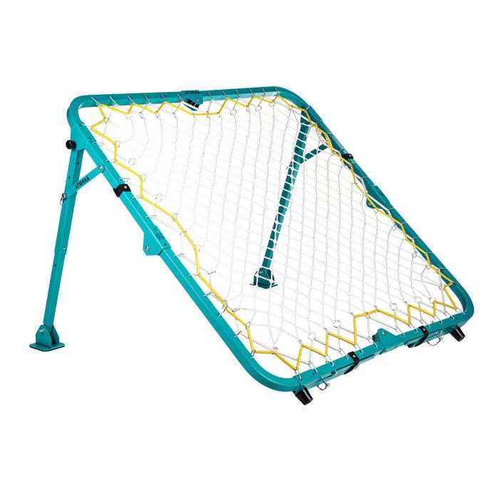 But de tchoukball HTK500 bleu