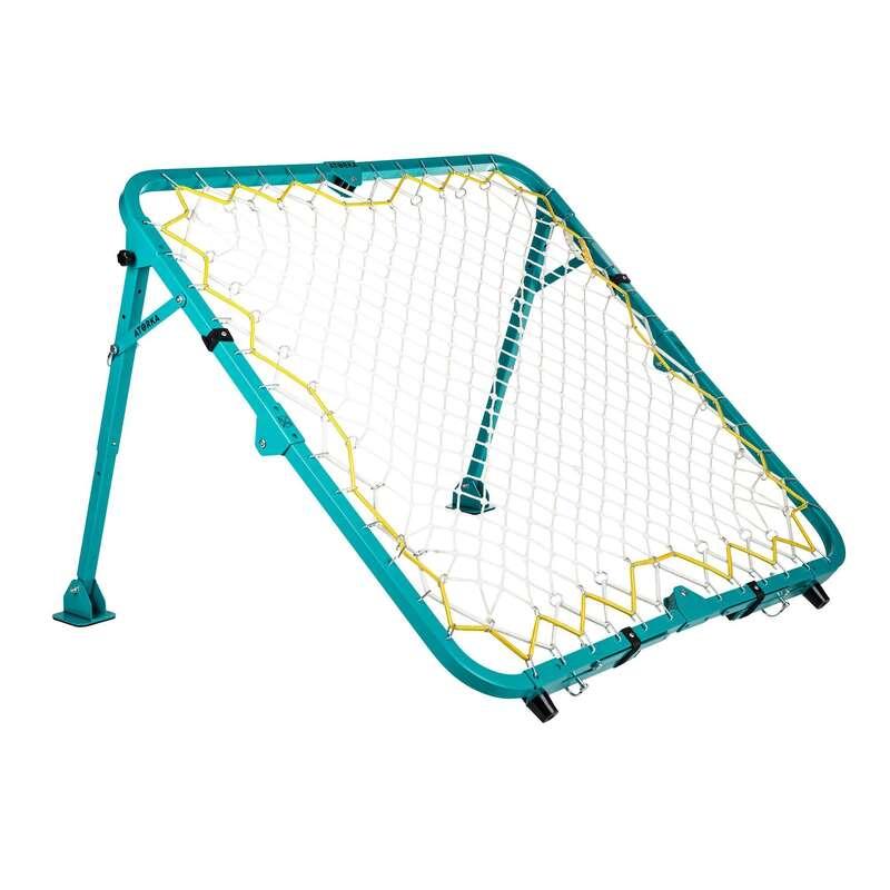 Echipament Handbal Futsal - Poartă tchoukball HTK500  ATORKA - Aparatori si accesorii de antrenament