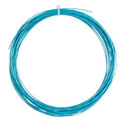 SST 500 Squash String - Blue