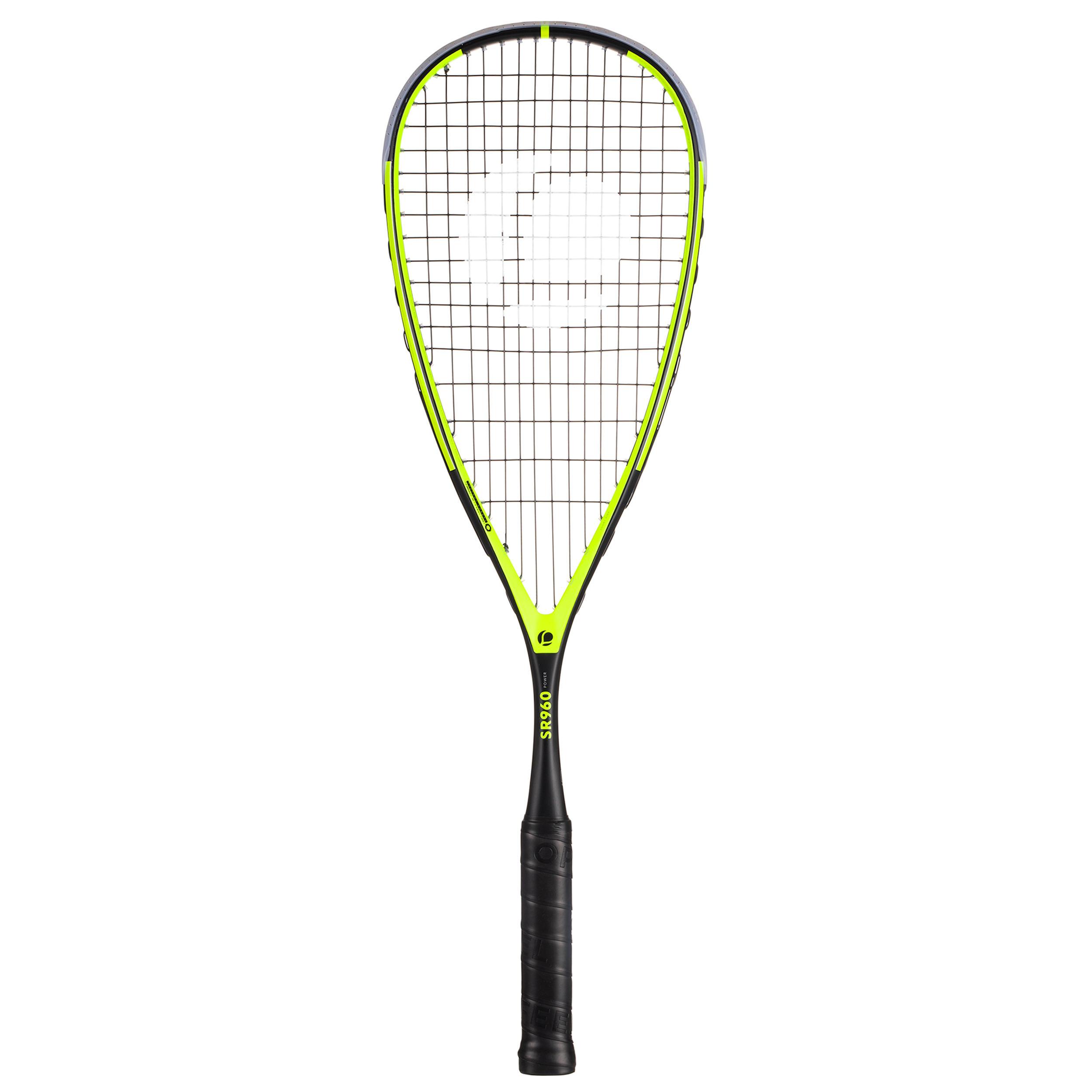 Rachetă Squash SR960 POWER
