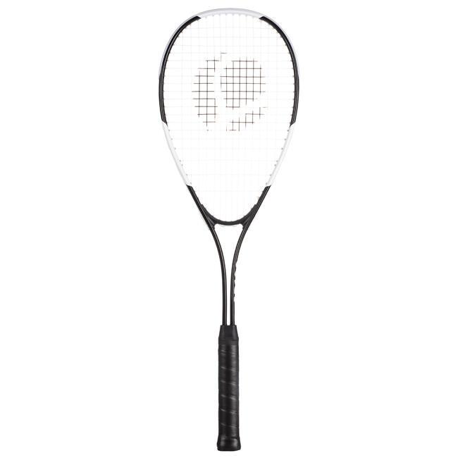 SR 100 Squash Racket
