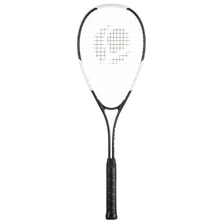 SR 100 Squash Racquet