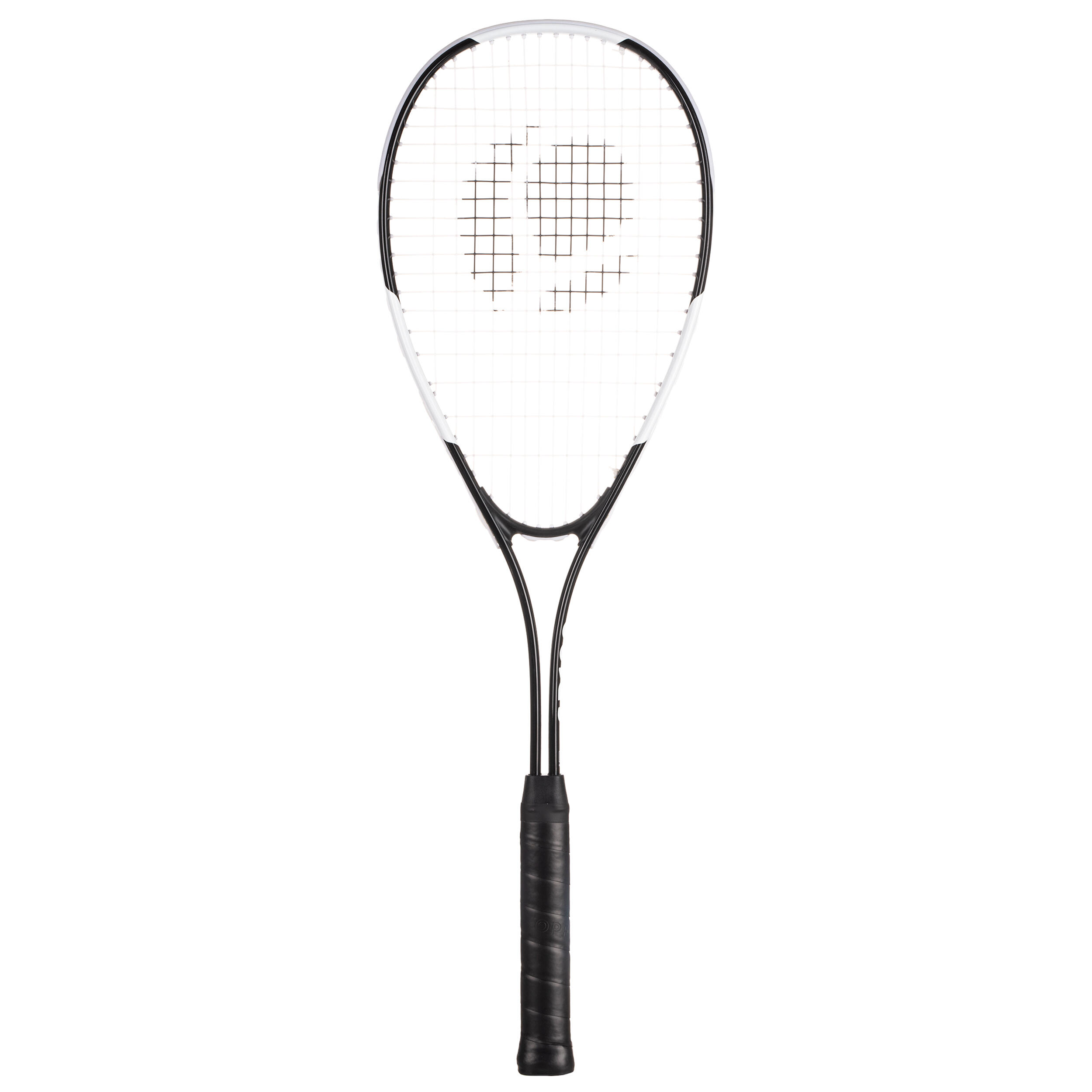 Rachetă Squash 100 imagine