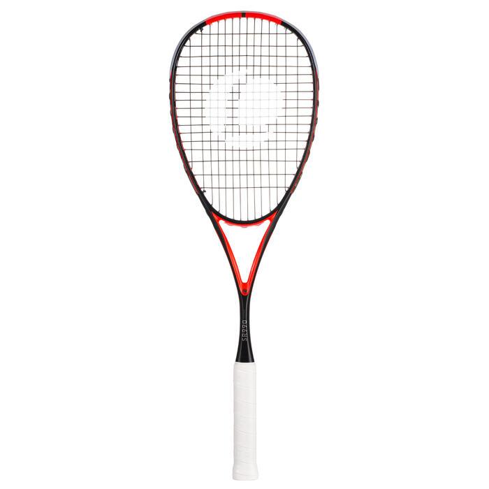 SR 990 Control Squash Racket - 120 g