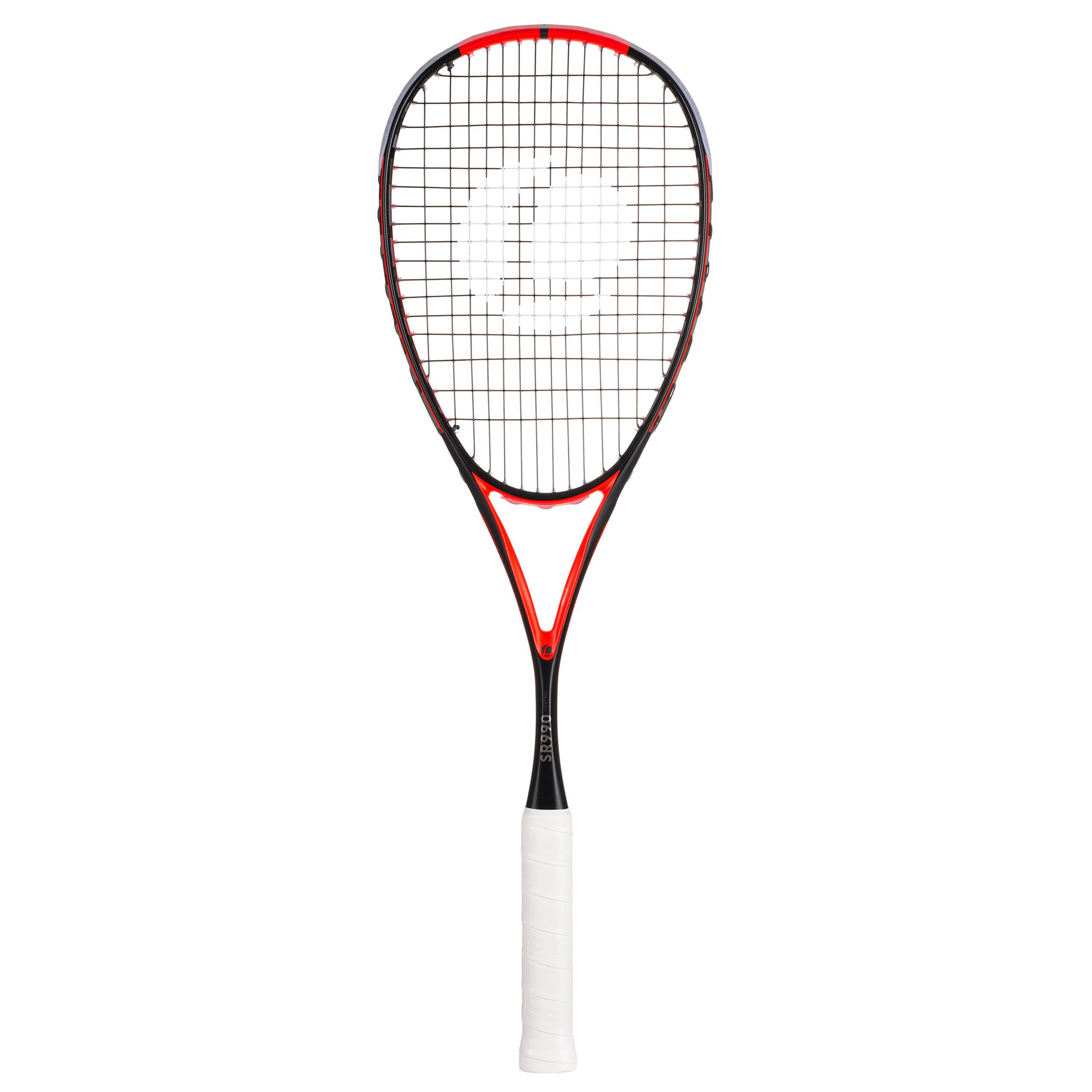 Rachetă Squash SR990 CONTROL
