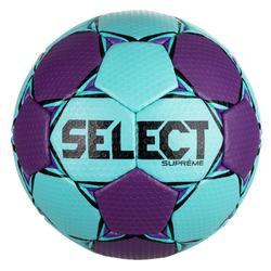 Balón de balonmano júnior Suprême T1 azul